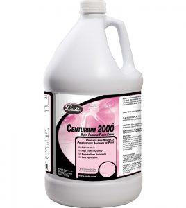 101031-01-Centurium-2000