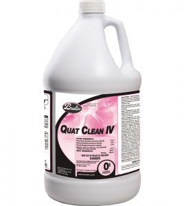 161027-01.Quat-Clean-IV-1-Gallon