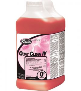161027-03.QUAT-CLEAN