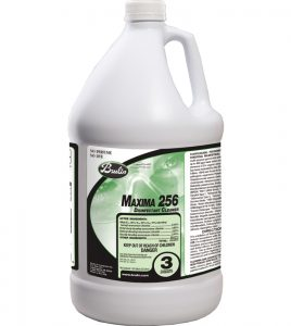 161047-01.Maxima-256---No-Perfume.No-Dye