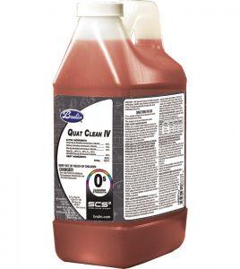 192010-34.Quat-Clean-IV