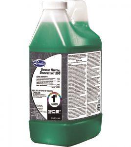 192011-34.Uniquat-Neutral-Disinfectant-256