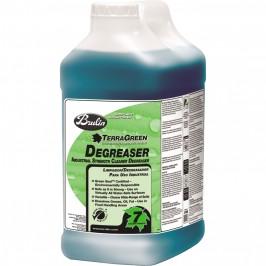 2.5 gal terragreen degreaser