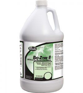 201037-01.Bio-Zyme-II