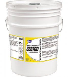 431042-05.AquaVantage-3887-GD
