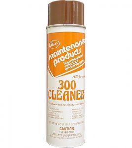 503C12-50-300-Cleaner-Aerosol