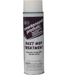 50DM12-50.Dust-Mop-Treatment-