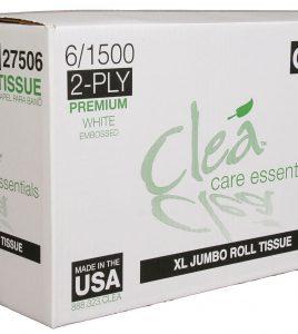 CL27506-box