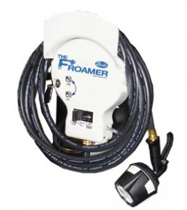 SP6476-Wall-Mount-Froamer