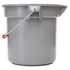 14 qt utility pail