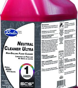 192021-34.Neutral Cleaner Ultra