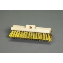 335214-wall-scrub-brush