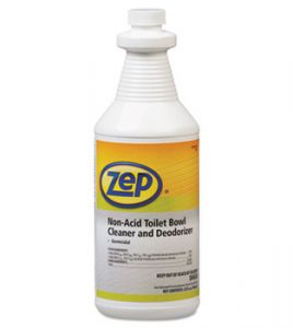 ZPP R00301-1