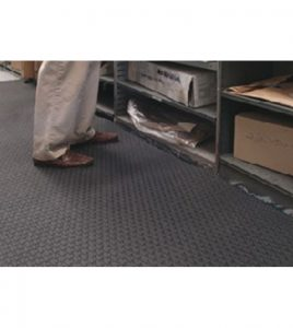 anti-fatigue-mats