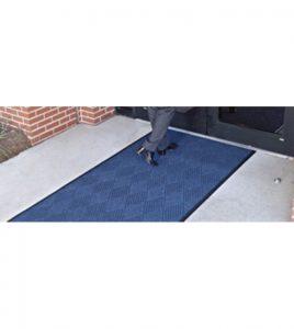 entrance-mats
