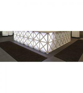 interior-mats