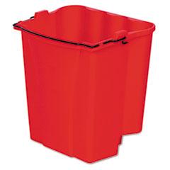 wavebreak bucket