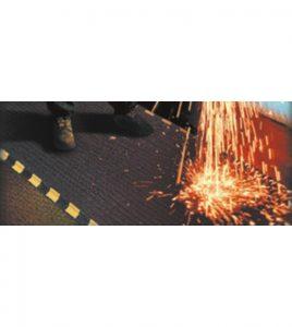 welding-safe-mats