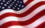 US FLAG PICTURE