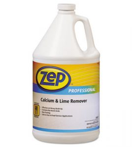 ZPP R11524