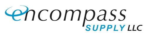 Encompass Supply