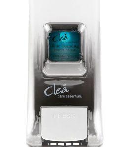 CL877MFSS