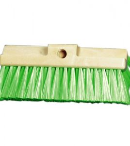 10-multi-level-wash-brushes--green-polyester-soft-m335440-578 (1)