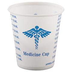 3 oz cups
