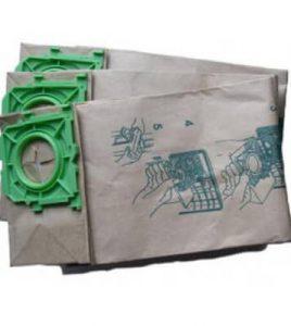 50015-bags_LRG
