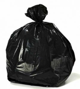 W25LDB2_20-30-Gallon-Trash-Bags_1_1